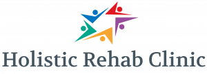Holistic Rehab Clinic